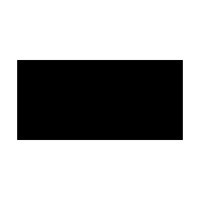 fermliving-logo