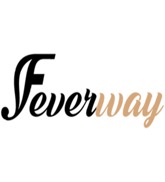 feverway-logo