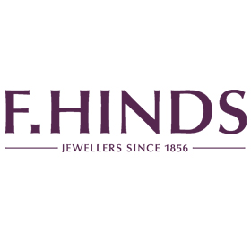 fhinds-uk-logo
