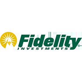 fidelity-uk-logo