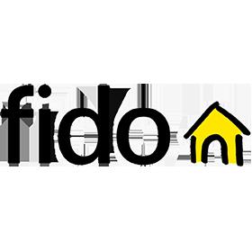 fido-canada-ca-logo