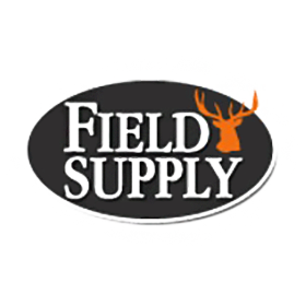 field-supply-logo