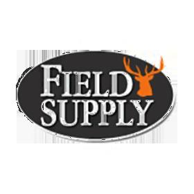field-supply-logo