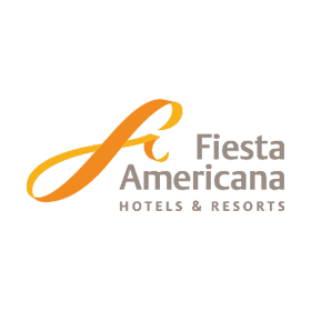 fiest-americana-mx-logo