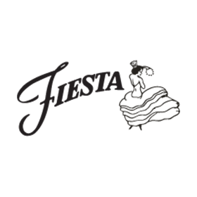 fiesta-factory-direct-logo
