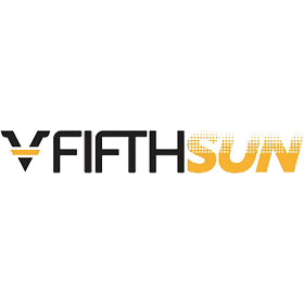 fifth-sun-logo