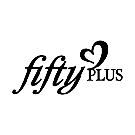 fiftyplus-uk-logo