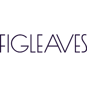 figleaves-logo