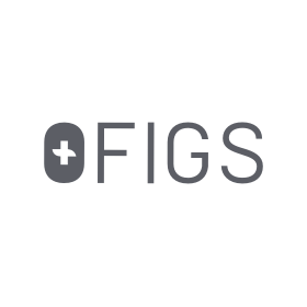 figs-logo