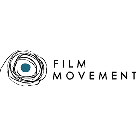 film-movement-logo