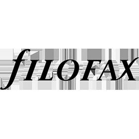 filofax-uk-logo