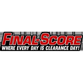 final-score-logo