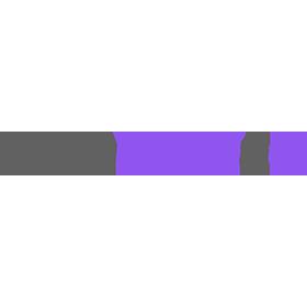 find-a-babysitter-au-logo