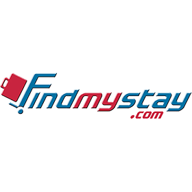 find-my-stay-in-logo