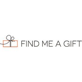 findmeagift-uk-logo