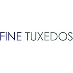 fine-tuxedos-logo