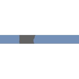 fineartamerica-logo
