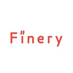 finery-logo