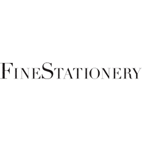 finestationery-logo