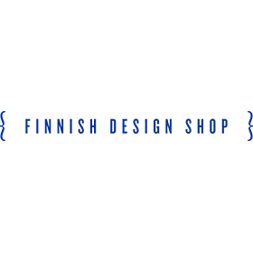 finnish-design-shop-logo