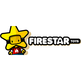 firestar-toys-uk-logo