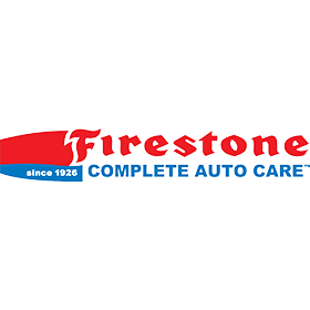 firestoneplete-auto-care-logo