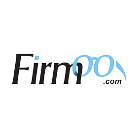 firmoo-logo