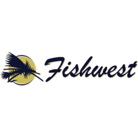 fishwest-logo