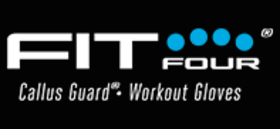 fit-four-logo