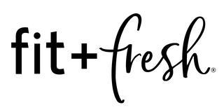 fit-fresh-logo