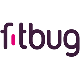 fitbug-logo