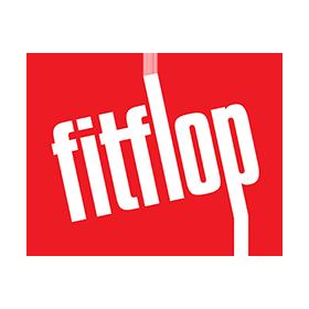 fitbug-uk-logo