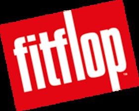 fitflop-au-logo