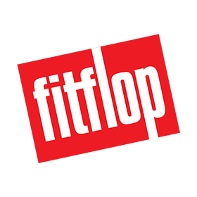 fitflop-logo