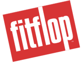 fitflop-uk-logo