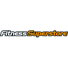 fitness-superstore-uk-logo