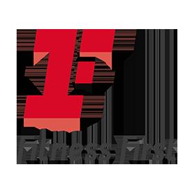 fitnessfirst-uk-logo