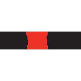 fitnessrepublic-logo