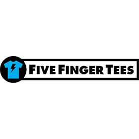 five-finger-tees-logo