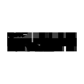 fiverr-es-logo