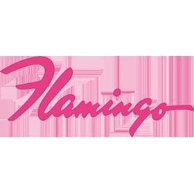 flamingo-las-vegas-logo