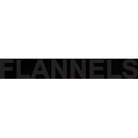 flannels-logo
