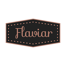 flaviar-logo