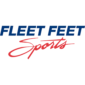fleet-feet-sports-logo