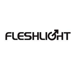 flesh-light-logo
