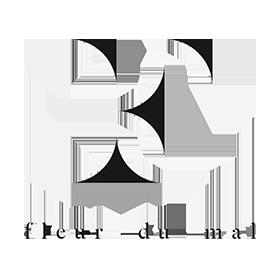 fleurdumal-logo