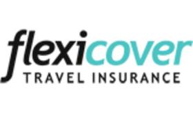 flexicover-uk-logo