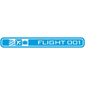 flight-001-logo
