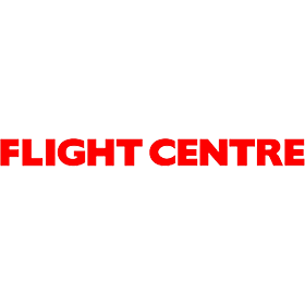 flight-centre-au-logo