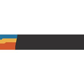 flight-hub-logo